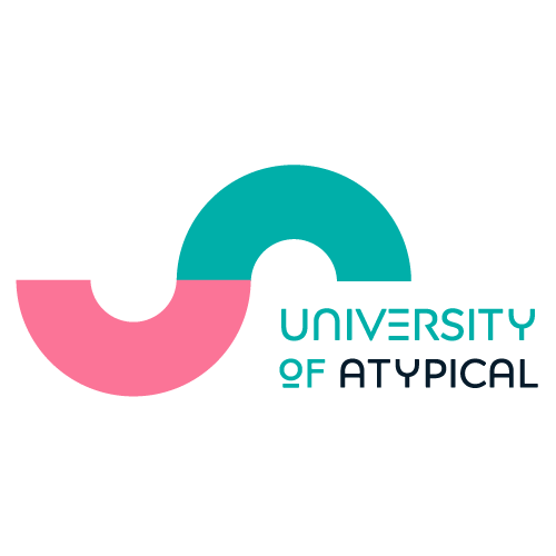 university-of-atypical-ft