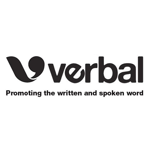 verbal-arts-ft