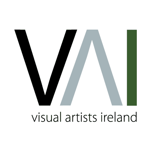 visual-artists-ireland-ft