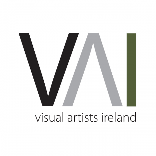 visual-artsists-ireland-featured