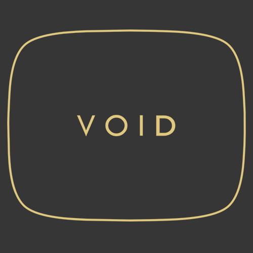 void-ft