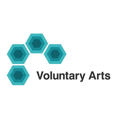 voluntary-arts-ft