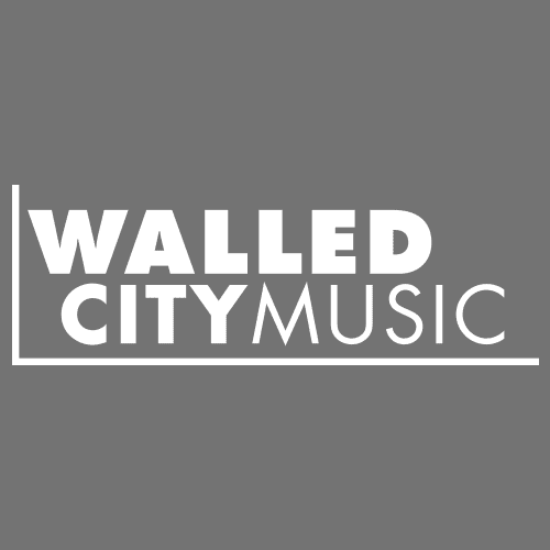 walled-city-music-ft