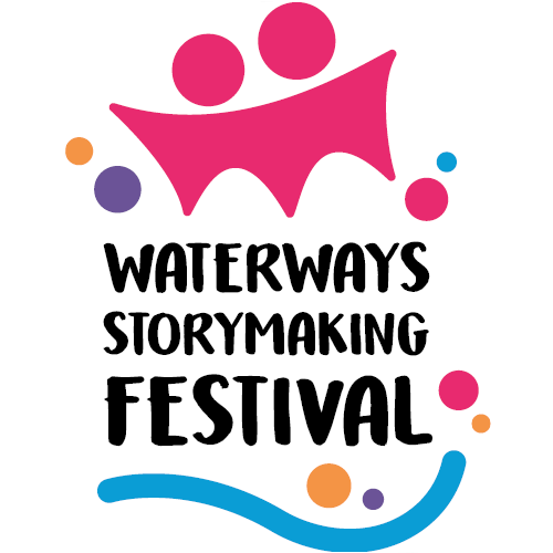 waterways-storymaking-festival-ft