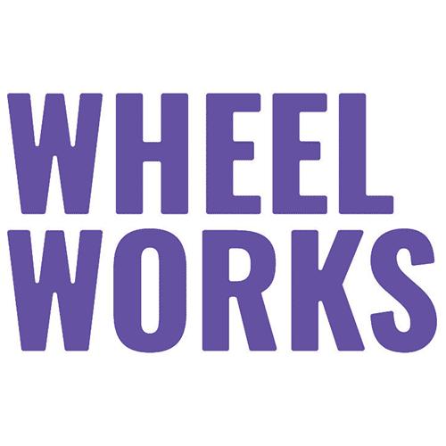 wheelworks-ft