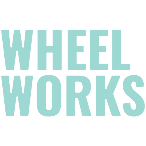 wheelworks-ft