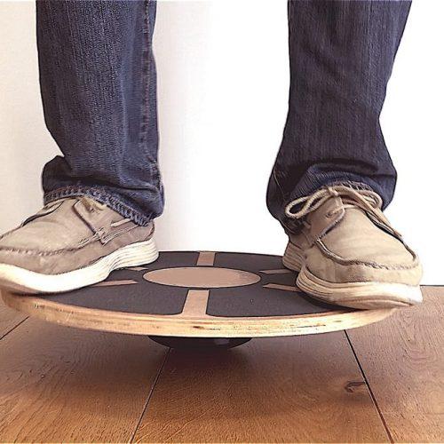 wobbleboard-1200x675