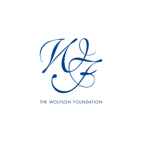 wolfson-foundation-featured