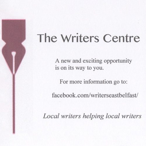 writers-centre