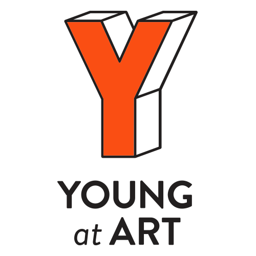young-at-art-ft