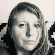 Marta Dyczkowska
