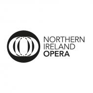 Northern Ireland Opera