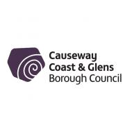 Causeway Coast and Glens Borough Council