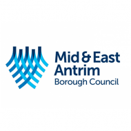 Mid and East Antrim Borough Council