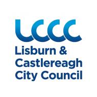 Lisburn and Castlereagh City Council
