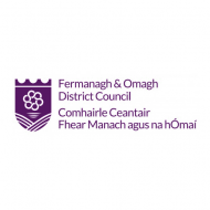 Fermanagh and Omagh District Council
