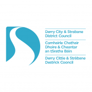 Derry City and Strabane Council