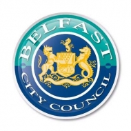 Belfast City Council  Belfast City Council