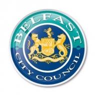 Belfast City Council  Belfast City Council