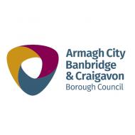 Armagh City, Banbridge and Craigavon Council