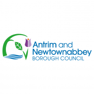 Antrim and Newtownabbey Borough Council