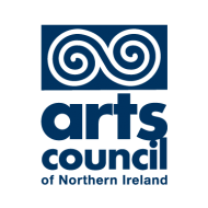 Arts Council of Northern Ireland