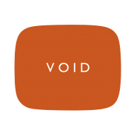 Void Gallery Derry