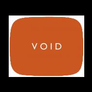 Void Gallery Derry