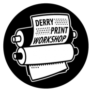 Derry Print Workshop