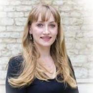 Lara McIvor