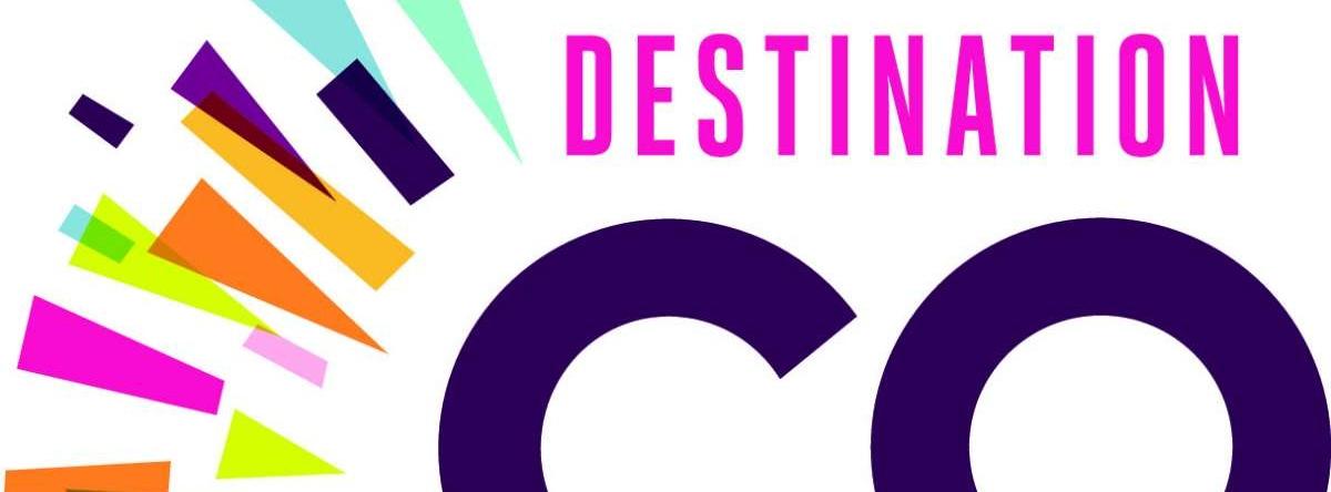 gareth.neill@destinationcq.com