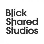 Blick Studios