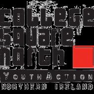 YouthAction Northern Ireland