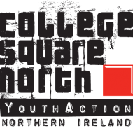 YouthAction Northern Ireland