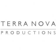 Terra Nova Productions