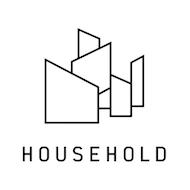 Household Belfast