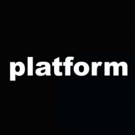 Platform Arts Belfast
