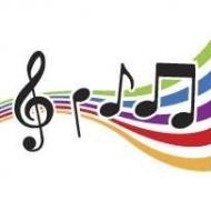 Belfast Philharmonic