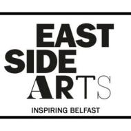 EastSide Arts