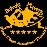 Belvoir Players Studio Theatre